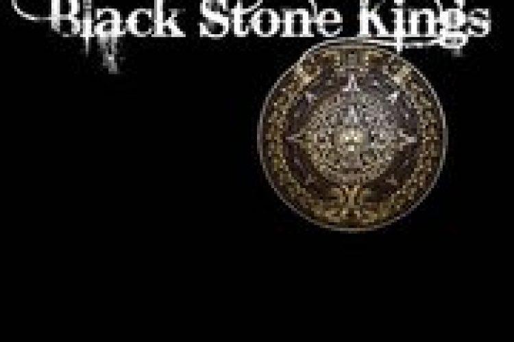 New Atlanta band – Black the Sky – at the beatlanta house