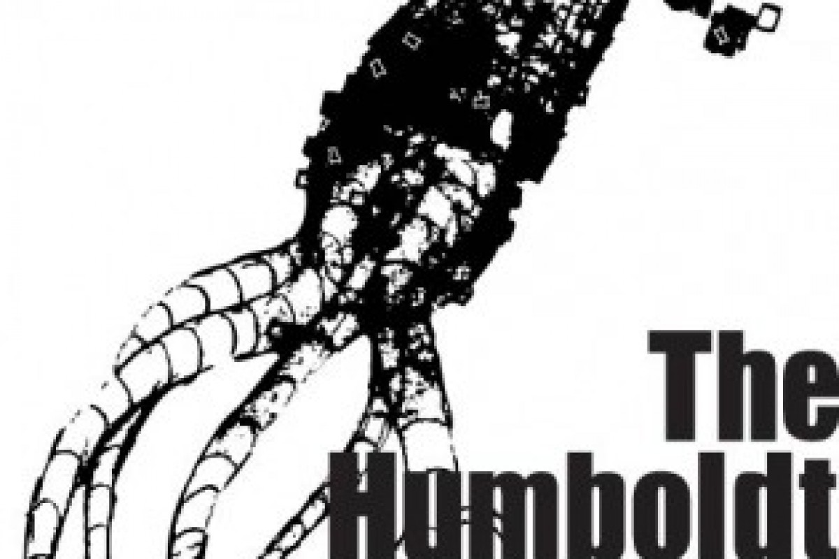 "FREE MUSIC WEEK – 2 EPs from the Humboldt Trio – ""Live at the The Earl"" & ""EP"""