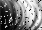 filler music notes