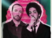 broken_bells2