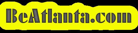 beatlanta.com