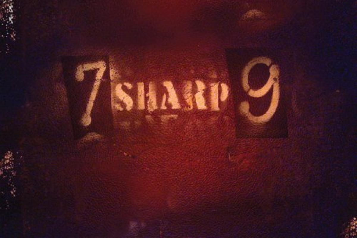 Band Profile: 7 Sharp 9