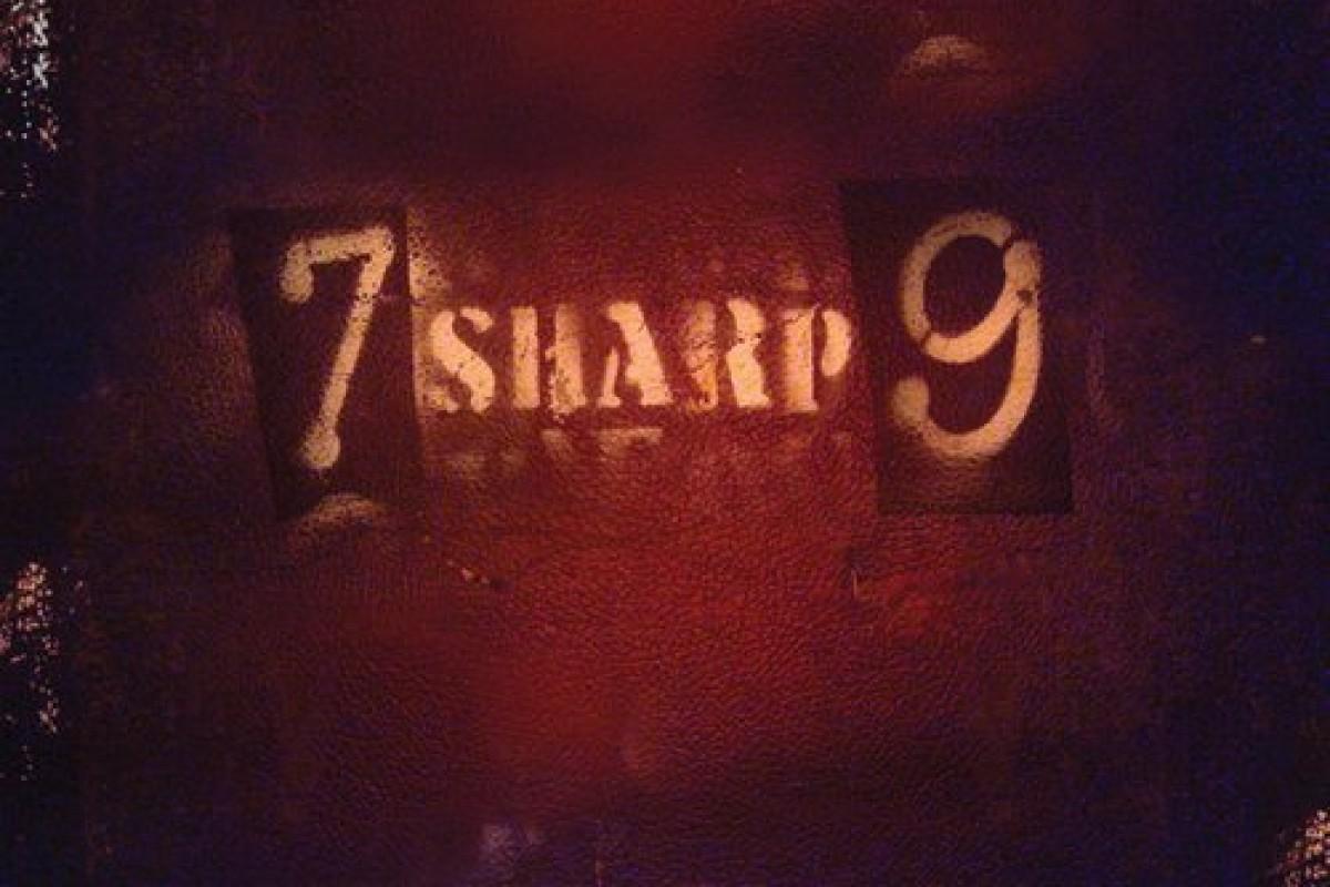 Band Profile: 7 Sharp 9