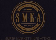 SMKA_Super_Market_Knife_Attack_