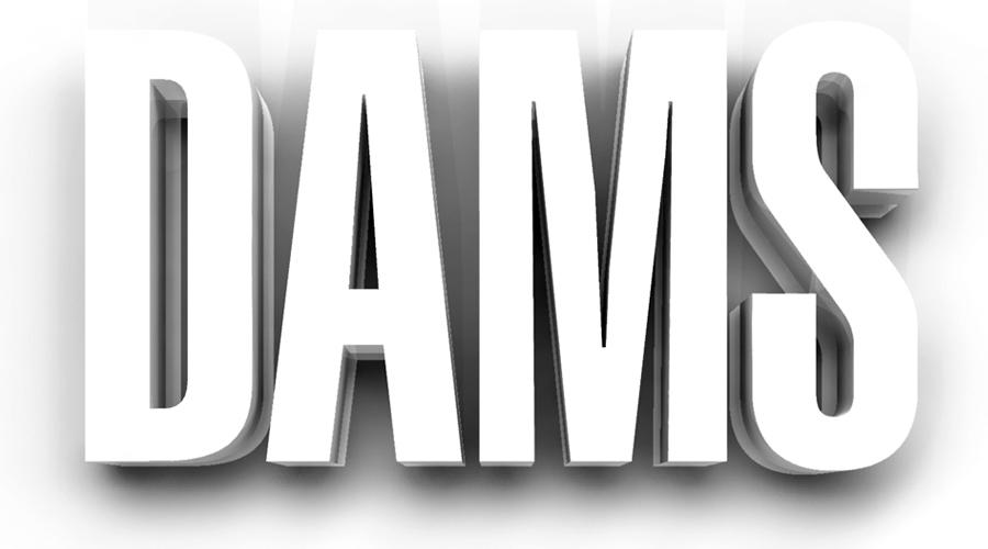 DAMS-900
