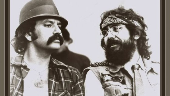 [filler] Cheech_and_Chong_Together
