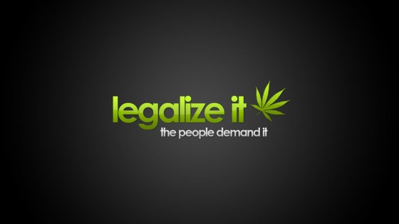 Legalize_it_by_People deman