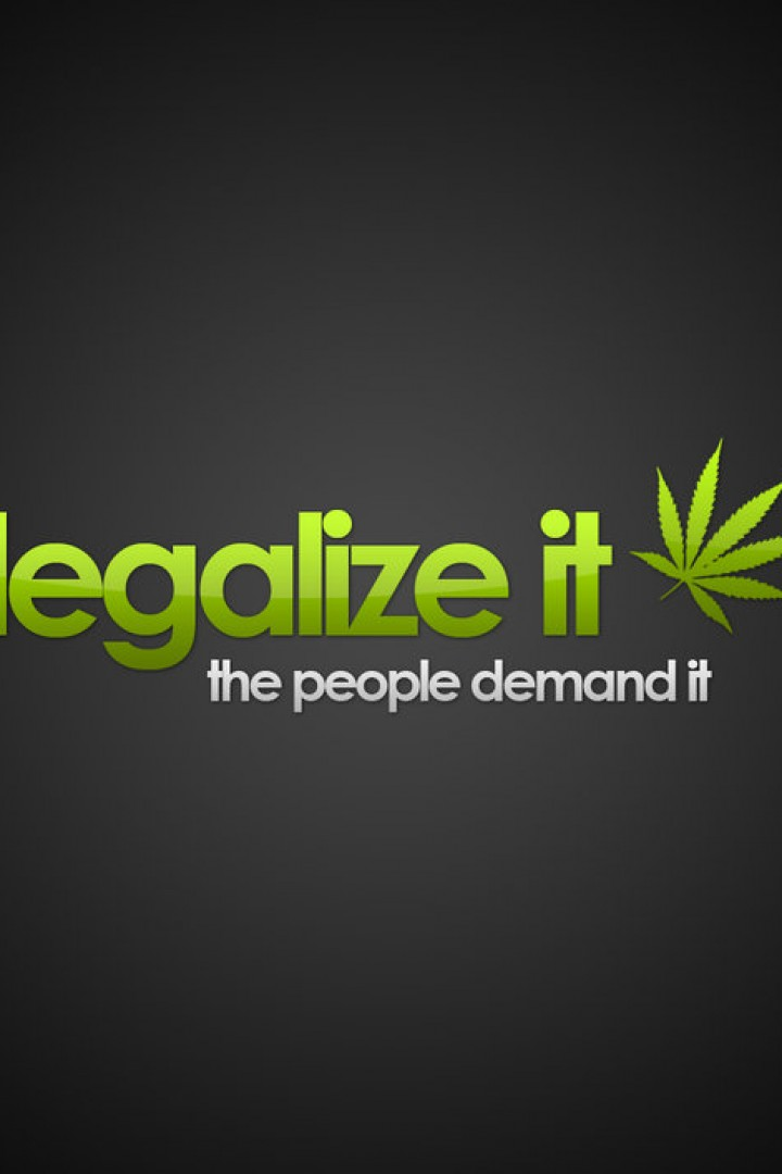 "LEGALIZE IT :: Trailer for new documentary, ""The Culture High"", w/ Richard Branson, Snoop Dogg + many more – fighting for legalization and an end to the war on drugs"