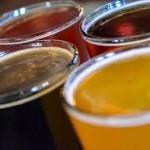 beer 4 beers