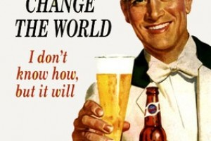 List of Regional Breweries