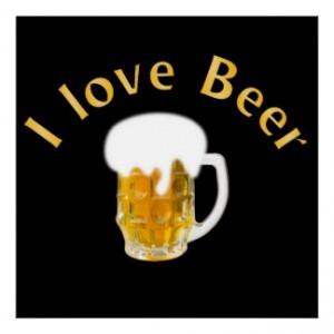 i_love_beer_print-r22ce96b562554a3c872d8e8c8a05bb4d_wvm_8byvr_324