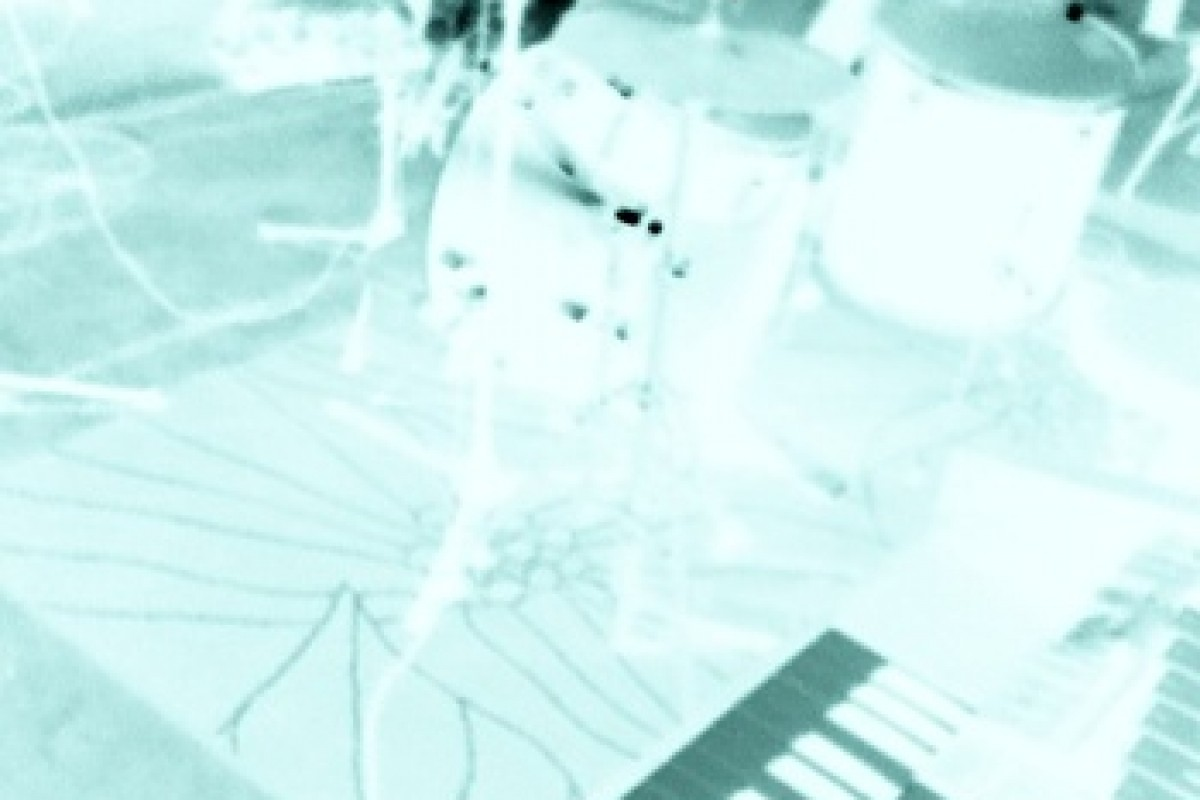 "FREE DOWNLOAD: ""Loafergaze"" by Atlanta band Nobra Noma"