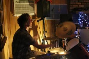 phossy jaw drummer 222