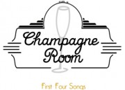 champagne room cover