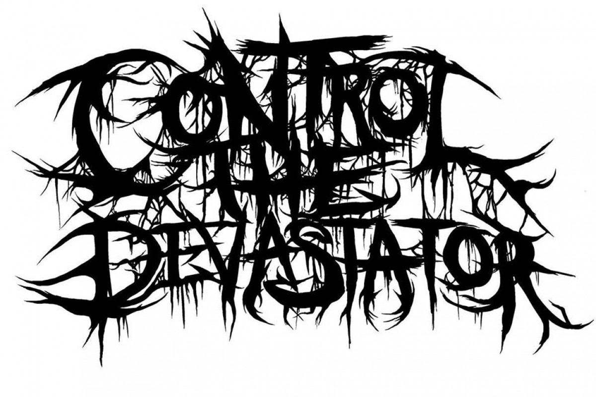 THANKS FOR MUSIC WEEK: FREE DOWNLOAD: tracks from Atlanta band Control the Devastator