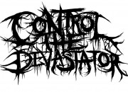 control the devastator promp
