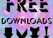 [filler] free downloads
