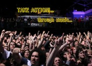 Take action through music PDF 2-page-001