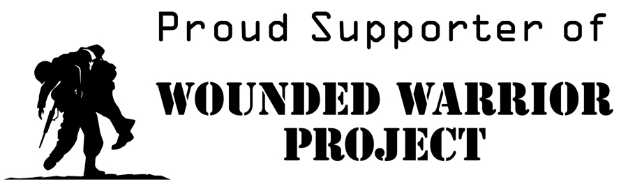 wounded warrior project charity rating