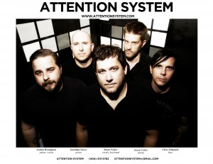 AttentionSystem4