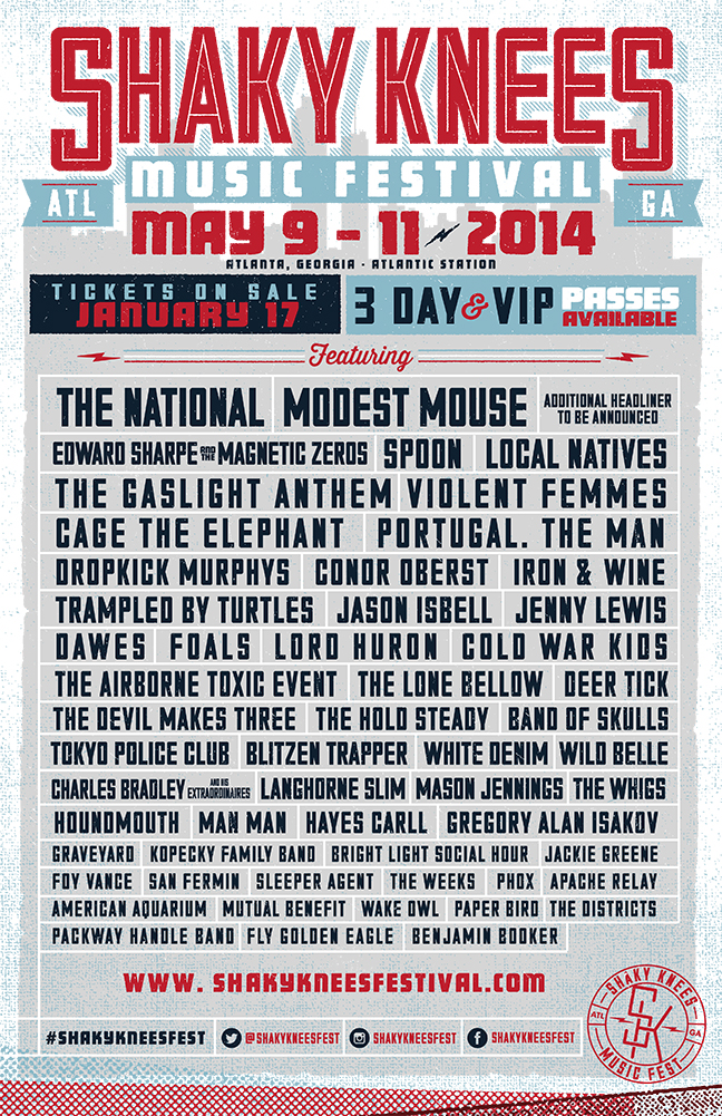 Shaky Knees_Poster1_web_updated