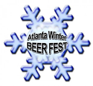atlanta winter beer fest 2