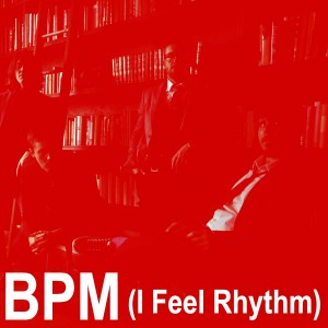 original-bpm_single_pic_red1