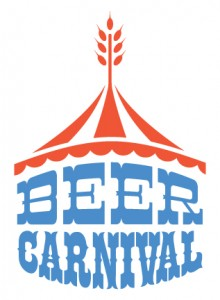 Beer-Carnival-2014-color