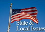 State_Local_Issues