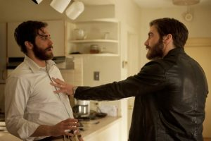 "Film Review: ""Enemy"" (only at Lefont Theater in Sandy Springs, GA)"
