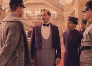 [film] grand-budapest-hotel-international-trailer-0