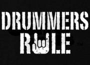 [filler] drummers_rule_zip_hoodie_dark