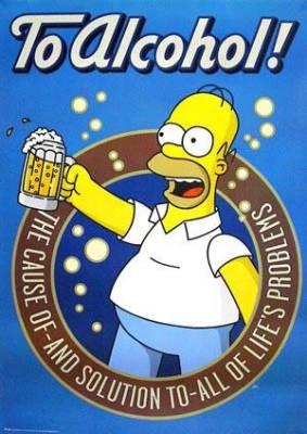 [filler] homer-simpson-beer
