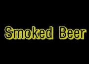 [filler] smoked beer-page-001