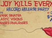[flyer] joy kills clermont lounge april 24 2014