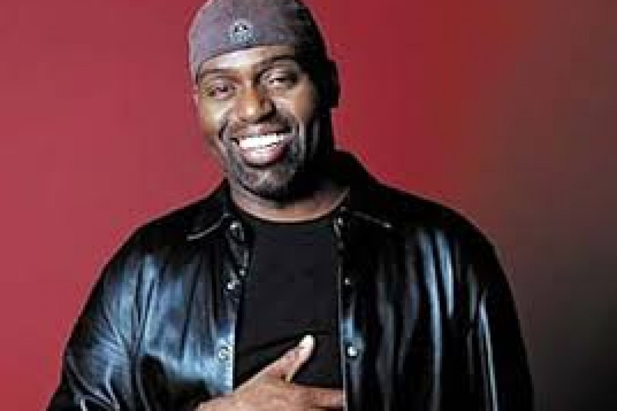 Frankie Knuckles, Inventor of House Music dies