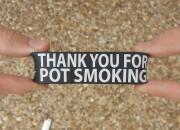 marijuana-e1384205510127