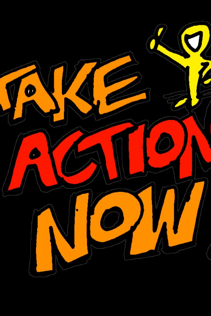 TAKE ACTION :: Charity :: Atlanta Community Food Bank – DONATE or VOLUNTEER NOW!