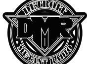 DMRTShirtLogo_3