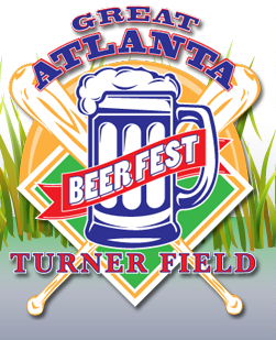 Great-Atl-BeerFest