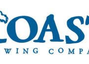 coast brewing-logo-pdfsm