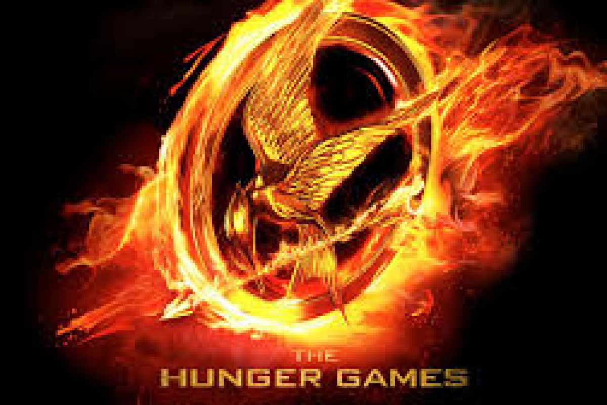 See the new Teaser Trailer for new Hunger Games movie…