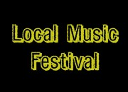 local music festival-page-001