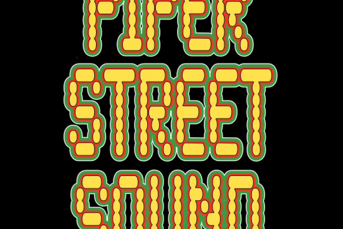 Studio Feature: Piper Street Sound