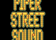 piperst