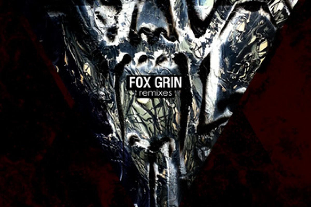 FREE DOWNLOADS: Animals Remix EP from Atlanta band Fox Grin + Videos and more