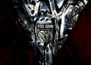 Fox Grin Remix EP cover