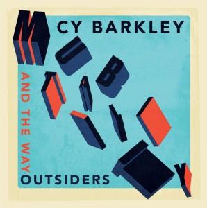 cybarkley