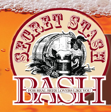 secret stash bash logo