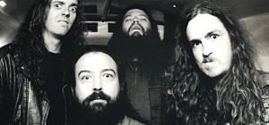 band_lecherousgaze